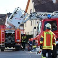 07-11-2015_Biberach_Gutenzell-uebung_Bauernhof-Brand_Feuerwehr_new-facts-eu0063
