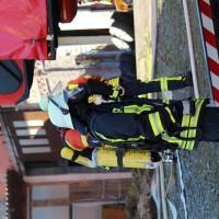 07-11-2015_Biberach_Gutenzell-uebung_Bauernhof-Brand_Feuerwehr_new-facts-eu0067
