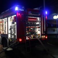 10-11-2015_Unterallgaeu_Bad-Woerishofen_Brand_Laube_Wohnhaus_Feuerwehr_Poeppel_new-facts-eu0040