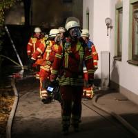 10-11-2015_Unterallgaeu_Bad-Woerishofen_Brand_Laube_Wohnhaus_Feuerwehr_Poeppel_new-facts-eu0042