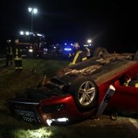13-11-2015_Biberach_Erolzheim_Kirchdorf_Unfall_Feuerwehr_Poeppel_new-facts-eu0011