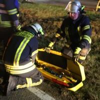 13-11-2015_Biberach_Erolzheim_Kirchdorf_Unfall_Feuerwehr_Poeppel_new-facts-eu0015