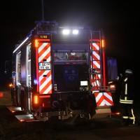 13-11-2015_Biberach_Erolzheim_Kirchdorf_Unfall_Feuerwehr_Poeppel_new-facts-eu0025