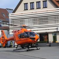 13-11-2015_Biberach_Ochsenhausen_Lkw_Frau_Fussgaengerweg_Feuerwehr_Poeppel_new-facts-eu0020