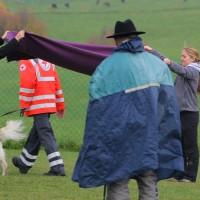 31-10-2015_Bayern_Oberallgaeu_BRK_Rettungshundestaffel_Eignungstest_Kuehnl_new-facts-eu035