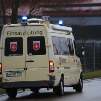01-12-2015_Unterallgaeu_Ottobeuren_Brand-Rauch_Metallbetrieb_Feuerwehr_Poeppel_new-facts-eu0002