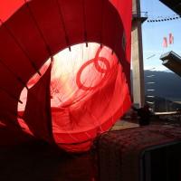 29-12-2015_Oberstdorf_Vierschanzentournee_Poeppel_new-facts-eu0021