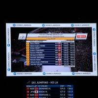 29-12-2015_Oberstdorf_Vierschanzentournee_Poeppel_new-facts-eu0212