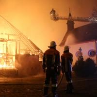 02-01-2016_Unterallgaeu_Gernstall_Mindelheim_Brand_Bauernhof_Feuerwehr_Poeppel_new-facts-eu0011