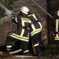 02-01-2016_Unterallgaeu_Gernstall_Mindelheim_Brand_Bauernhof_Feuerwehr_Poeppel_new-facts-eu0024