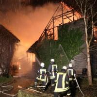 02-01-2016_Unterallgaeu_Gernstall_Mindelheim_Brand_Bauernhof_Feuerwehr_Poeppel_new-facts-eu0025
