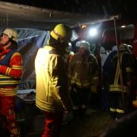 02-01-2016_Unterallgaeu_Gernstall_Mindelheim_Brand_Bauernhof_Feuerwehr_Poeppel_new-facts-eu0075