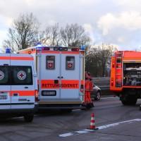 03-01-2016_A7_Memmingen_Unfall_Stau_Pkw-Brand_Feuerwehr_Poeppel_new-facts-eu0022
