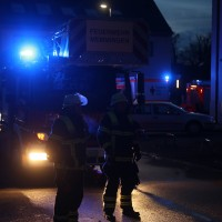 03-01-2016_Memmingen_Metzgerweg_Zimmerbrand_Verletzte_Feuerwehr_Poeppel_new-facts-eu0005