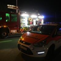 03-01-2016_Unterallgaeu_Memmingerberg_Airport_Unfall_Feuerwehr_Poeppel_new-facts-eu0011