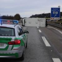 07-01-2016_A7_Dietmannsried_Groenenbach_UNfall_Wohnmobil_polizei_Poeppel_new-facts-eu001