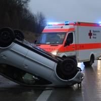11-01-2016_A96_Erkheim_Unfall_Feuerwehr_Poeppel_new-facts-eu0008