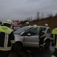 11-01-2016_A96_Erkheim_Unfall_Feuerwehr_Poeppel_new-facts-eu0014