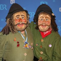 15-01-2015_Memmingen_BR_Schwaben-weissblau_Gaeste_Poeppel_new-facts-eu_mm-zeitung-online_0061