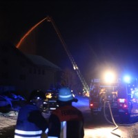 20-01-2016_Oberallgaeu_Altusried_Greuth_Brand_Bauerhof_Feuerwehr_Poeppel_new-facts-eu_mm-zeitung-online_0001