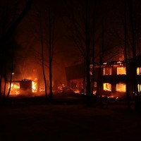 20-01-2016_Oberallgaeu_Altusried_Greuth_Brand_Bauerhof_Feuerwehr_Poeppel_new-facts-eu_mm-zeitung-online_0013