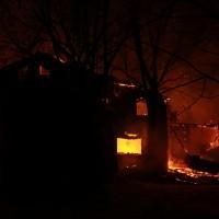 20-01-2016_Oberallgaeu_Altusried_Greuth_Brand_Bauerhof_Feuerwehr_Poeppel_new-facts-eu_mm-zeitung-online_0019