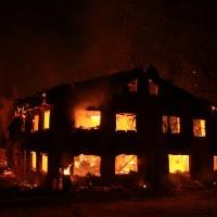 20-01-2016_Oberallgaeu_Altusried_Greuth_Brand_Bauerhof_Feuerwehr_Poeppel_new-facts-eu_mm-zeitung-online_0023
