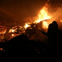 20-01-2016_Oberallgaeu_Altusried_Greuth_Brand_Bauerhof_Feuerwehr_Poeppel_new-facts-eu_mm-zeitung-online_0032