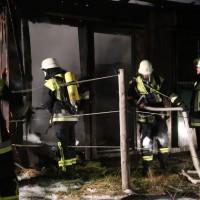 22-01-2016_Unterallgaeu_Erkheim_Brand_Stallung_Feuerwehr_Poeppel_new-facts-eu_mm-zeitung-online_0008