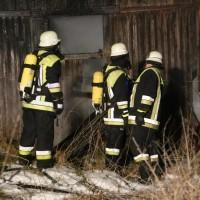22-01-2016_Unterallgaeu_Erkheim_Brand_Stallung_Feuerwehr_Poeppel_new-facts-eu_mm-zeitung-online_0028