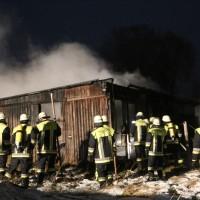 22-01-2016_Unterallgaeu_Erkheim_Brand_Stallung_Feuerwehr_Poeppel_new-facts-eu_mm-zeitung-online_0031
