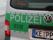 31-01-2016_Unterallgaeu_Woerishofen_Unfall_Pkw-Baum_Feuerwehr_Poeppel_new-facts-eu_mm-zeitung-online_007