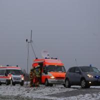 31-01-2016_Unterallgaeu_Woerishofen_Unfall_Pkw-Baum_Feuerwehr_Poeppel_new-facts-eu_mm-zeitung-online_017