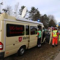 02-02-2016_Unterallgäu_02-02-2016_Unterallgäu_Babenhausen_Realschule_Brandarlarm_Poeppel_new-facts-eu_mm-zeitung-online_012