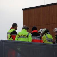 02-02-2016_Unterallgäu_02-02-2016_Unterallgäu_Babenhausen_Realschule_Brandarlarm_Poeppel_new-facts-eu_mm-zeitung-online_024
