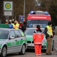02-02-2016_Unterallgäu_02-02-2016_Unterallgäu_Babenhausen_Realschule_Brandarlarm_Poeppel_new-facts-eu_mm-zeitung-online_027