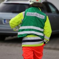 02-02-2016_Unterallgäu_02-02-2016_Unterallgäu_Babenhausen_Realschule_Brandarlarm_Poeppel_new-facts-eu_mm-zeitung-online_044