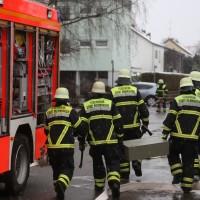 03-02-2016_Memmingen_Brand_Hochhaus-Heizungsanlage_Feuerwehr_Poeppel_new-facts-eu_mm-zeitung-online_009