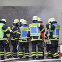 03-02-2016_Memmingen_Brand_Hochhaus-Heizungsanlage_Feuerwehr_Poeppel_new-facts-eu_mm-zeitung-online_030