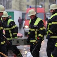 03-02-2016_Memmingen_Brand_Hochhaus-Heizungsanlage_Feuerwehr_Poeppel_new-facts-eu_mm-zeitung-online_040
