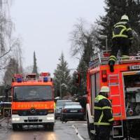 03-02-2016_Memmingen_Brand_Hochhaus-Heizungsanlage_Feuerwehr_Poeppel_new-facts-eu_mm-zeitung-online_043