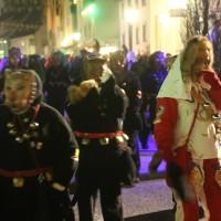 05-02-201_Biberach_Ochsenhausen_Nachtumzug_Poeppel_new-facts-eu_mm-zeitung-online_020