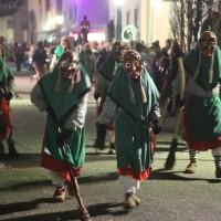 05-02-201_Biberach_Ochsenhausen_Nachtumzug_Poeppel_new-facts-eu_mm-zeitung-online_072