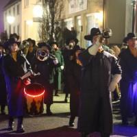 05-02-201_Biberach_Ochsenhausen_Nachtumzug_Poeppel_new-facts-eu_mm-zeitung-online_077