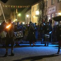 05-02-201_Biberach_Ochsenhausen_Nachtumzug_Poeppel_new-facts-eu_mm-zeitung-online_112