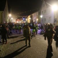05-02-201_Biberach_Ochsenhausen_Nachtumzug_Poeppel_new-facts-eu_mm-zeitung-online_130