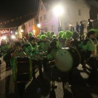 05-02-201_Biberach_Ochsenhausen_Nachtumzug_Poeppel_new-facts-eu_mm-zeitung-online_136