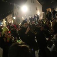 05-02-201_Biberach_Ochsenhausen_Nachtumzug_Poeppel_new-facts-eu_mm-zeitung-online_153
