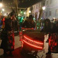 05-02-201_Biberach_Ochsenhausen_Nachtumzug_Poeppel_new-facts-eu_mm-zeitung-online_188
