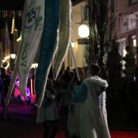 05-02-201_Biberach_Ochsenhausen_Nachtumzug_Poeppel_new-facts-eu_mm-zeitung-online_217